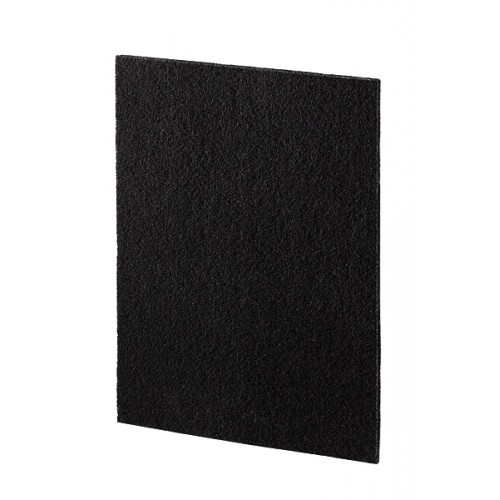 Фильтр угольный для воздухоочистителя Fellowes (Феллоуз) DX55 4 шт./уп. FS-9324101