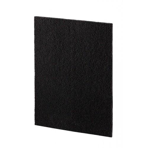 Фильтр угольный для воздухоочистителя Fellowes (Феллоуз) DX95 4 шт./уп. FS-9324201