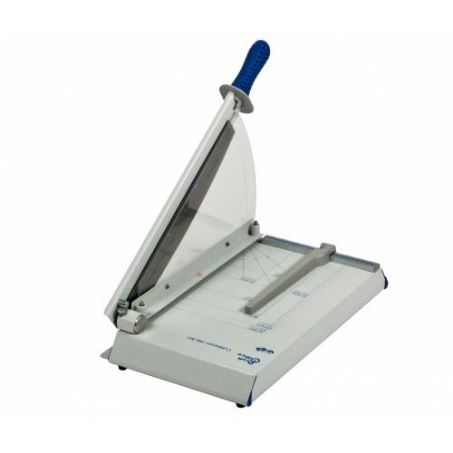 Резак сабельный для бумаги ProfiOffice Cutstream HQ 361, А4