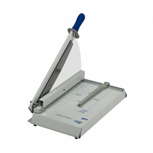 Резак сабельный для бумаги ProfiOffice Cutstream HQ 363, А4