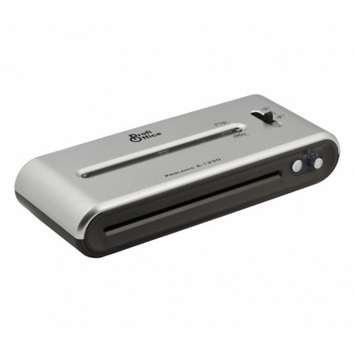 Ламинатор ProfiOffice Prolamic E1230, A4