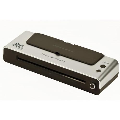 Ламинатор ProfiOffice Prolamic E2320, A3