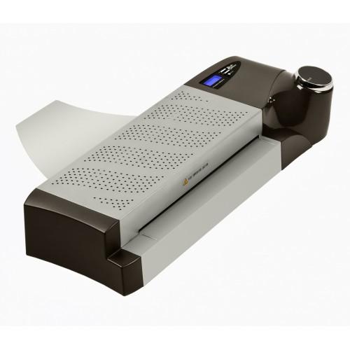 Ламинатор ProfiOffice Prolamic HR 330 D, А3