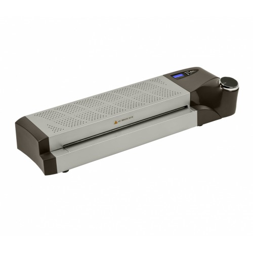 Ламинатор ProfiOffice Prolamic HR 450 D, А2