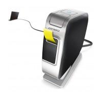 Принтер ленточный Dymo Label Manager PnP, ленты D1 шириной 6, 9, 12 мм, USB подкл. к Mac и PC