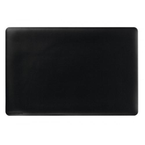 Настольное покрытие для стола Durable, 40х53 см, черное, арт.D7102-01
