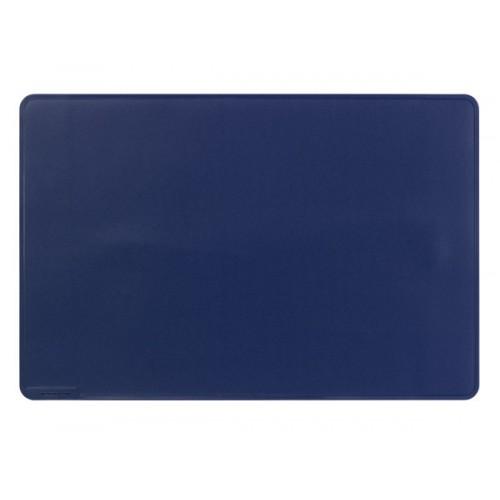 Настольное покрытие для стола Durable, 40х53 см, синее, арт.D7102-07