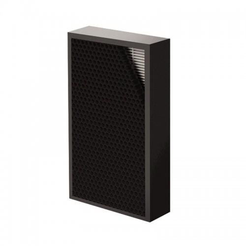 Фильтр для воздухоочистителя комбинированный Fellowes (Феллоуз) Aeramax Pro AM II FS-95445