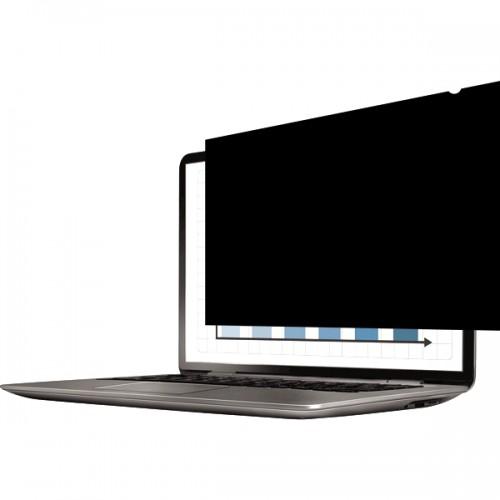 "Фильтр конфиденциальности Fellowes (Феллоуз) PrivaScreen 14,1"", 16:10 FS-48006"