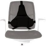 Подушка поддерживающая для офисного кресла Fellowes (Феллоуз) PRO FS-80418