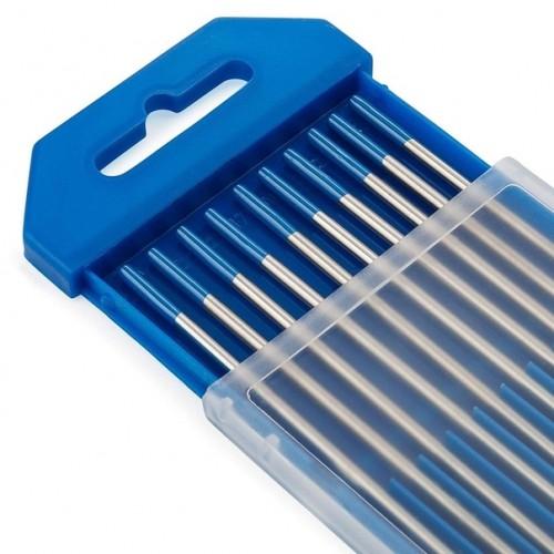 Гравер электрический дуговой Markal (Маркал) Boite 10 Electrodes pour CA
