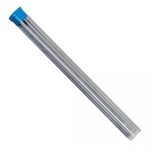 Грифели для автоматического карандаша Markal (Маркал) Silver Streak Round Refills