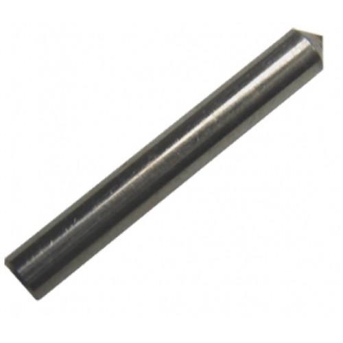Гравер электрический Markal (Маркал) VG490 Diamond tip  (Pack x1)