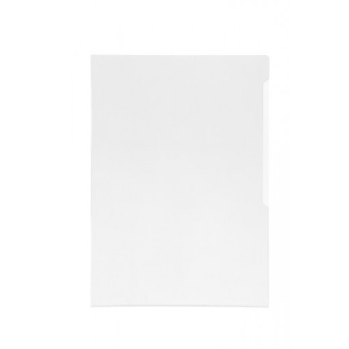 Карман прозрачный Durable, A3, арт.D2314-19