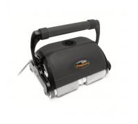 Робот-пылесос автоматический Aquabot Magnum Junior, с тележкой и кабелем 30м