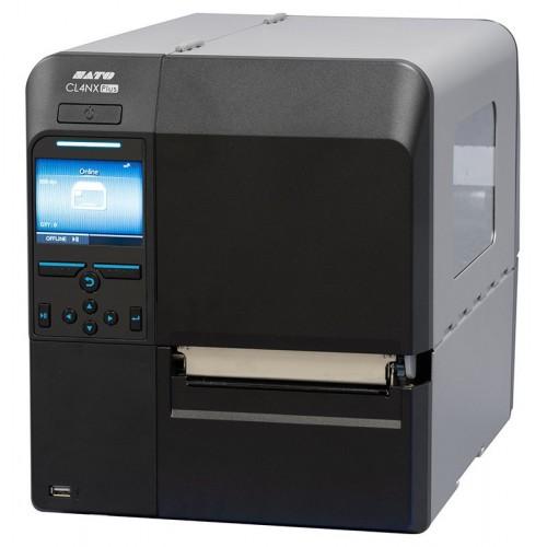 """Принтер этикеток термотрансферный """"Sato"""" CL4NX Plus 305 dpi  (1157)"""