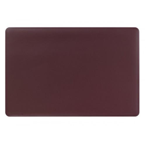 Настольное покрытие для стола Durable, 40х53 см, красное, арт.D7102-03