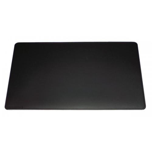 Настольное покрытие для стола Durable, 52х65 см, черное, арт.D7103-01