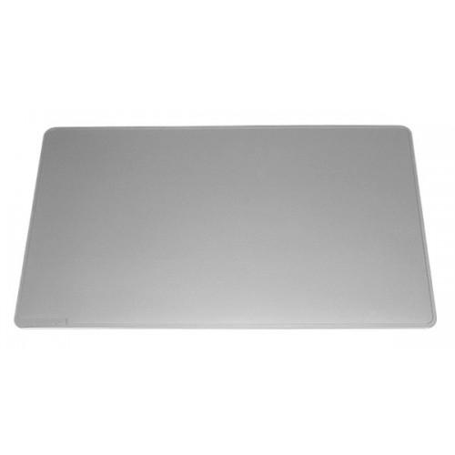 Настольное покрытие для стола Durable, 52х65 см, серое, арт.D7103-10