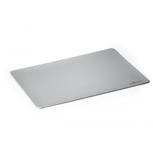 Коврик для мыши Durable Mouse Pad Plus с пакетом для фотографий, прозрачный, арт.D5747-19