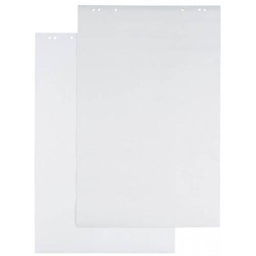 Блокнот для флипчарта Durable, 65х100 см, 20 листов, арт.D8662-02