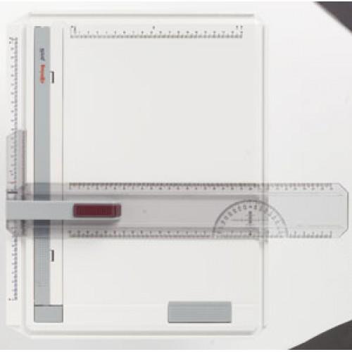 Доска чертежная Rotring (Ротринг) Profil, А3, 300x450 мм, арт. R522231