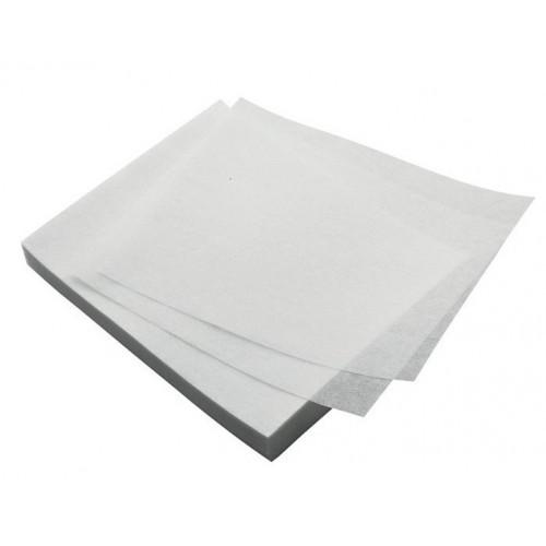 Салфетки запасные для стирателя Edding (Эддинг) BMA 4, 100 шт/уп