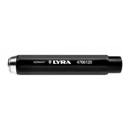 Держатель для мелков Lyra D 11-12 мм, арт.L4766120