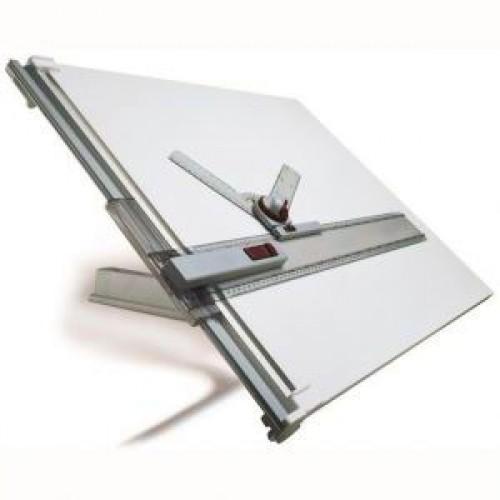 Доска чертежная Rotring (Ротринг) А2, 700x450 мм, арт. R522433