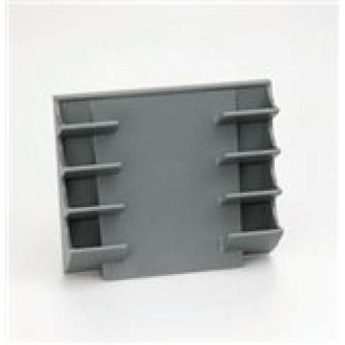 Держатель магнитный для маркеров Edding (Эддинг) BMA 3, 4 шт/уп
