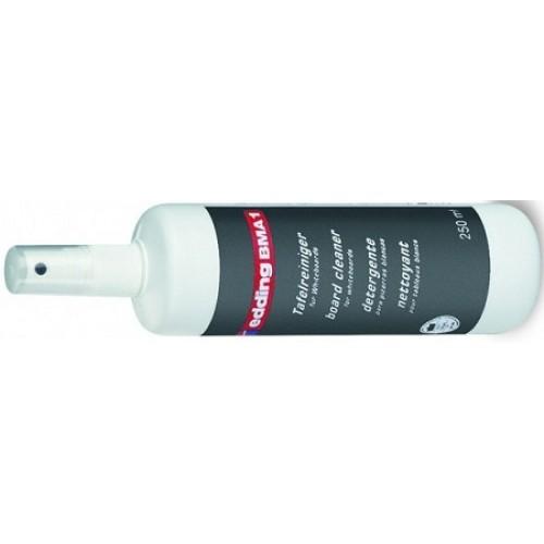 Спрей для чистки досок Edding (Эддинг) BMA 1, 250 мл